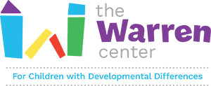 The Warren Center | Non-profit organization in Richardson, Texas
