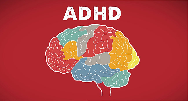 Red Flags For Adhd The Warren Center Non Profit Organization In Richardson Texas