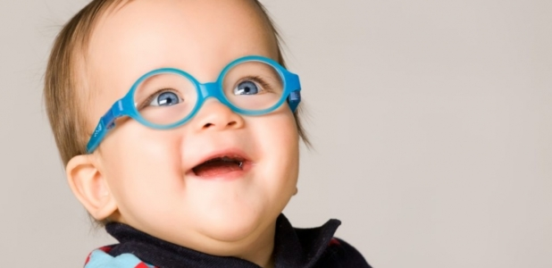 What is Vision Impairment?