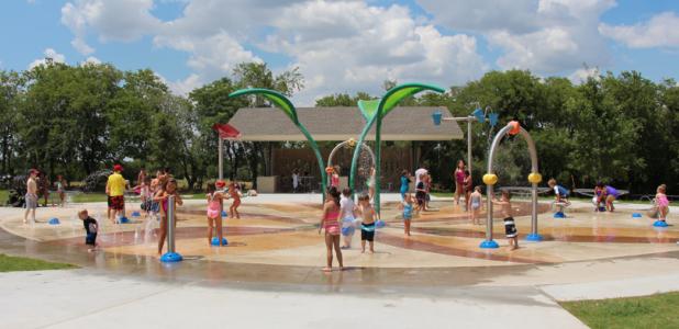 Fun in the Sun: Sensory Friendly Outdoor Family Activities